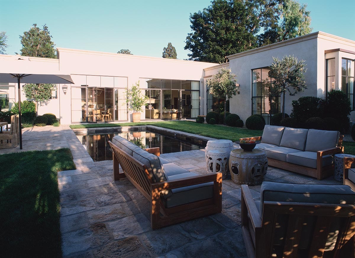 Hollywood Hills Residence_Image04
