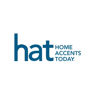 Home Accents Today logo